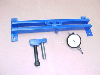 E40d 4r100 case repair tool from omega machine and tool inc 4f27e transmission bushing kit publicscrutiny Image collections